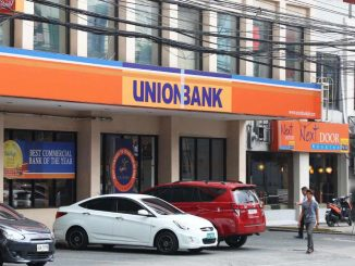 Union Bank of the Philippines Pilots Crypto Custody Service in Compliance With Central Bank