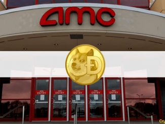 AMC Entertainment Could Include Dogecoin as a Payment Option