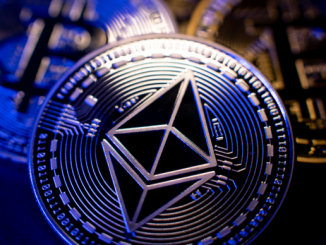 ETH could extend losses below $2,900