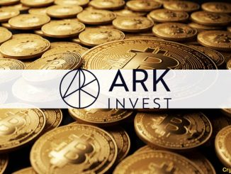 Ark Invest Doubles Down On Its Efforts To Offer a Bitcoin Futures ETF