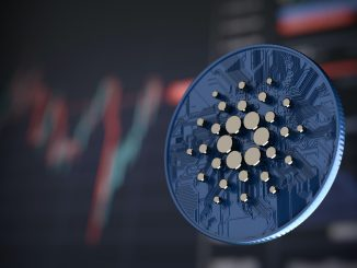 Cardano Slips to 5th-Largest Crypto Market Position — ADA Down 30% Since All-Time High Last Month – Altcoins Bitcoin News