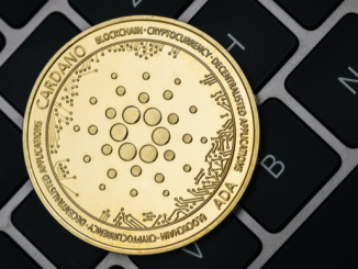 Cardano is undervalued, says Grayscale