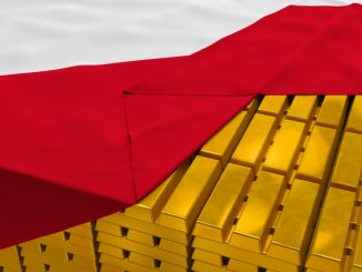 Poland's Central Bank Says It Will Add 100 Tons of Gold to Existing Holdings in 2022 – Finance Bitcoin News