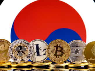 South Korea's crypto tax law will not be postponed